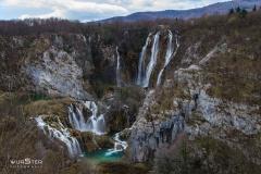 Kroatien 2016