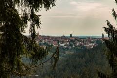Landschaft-23