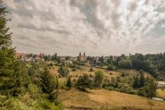Landschaft-25