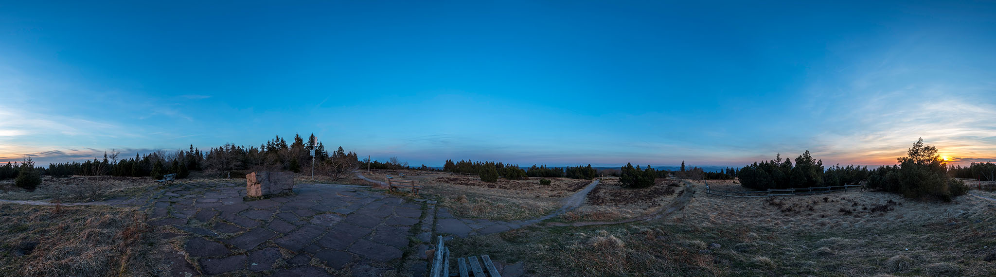 unbenannt-466-HDR-Pano
