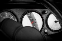 FDS Photoworks_Dominik (1 von 12)
