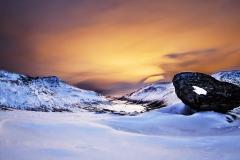 Ingmar_Wein_Norway_Tromsø_Snowshoe_Hike_Landscape_0003 (Optimiert)1