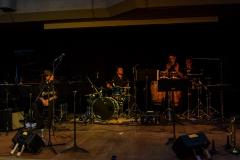 In-Concert (Optimiert)