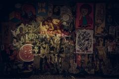 StreetART - Berlin