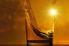 FS-B-Anne-Wurster-Summer-Drink