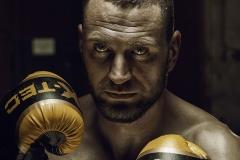 FS-B-Patrick-Weniger---Boxer-Porträt