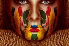 FS-B-Patrick-Weniger---Symetrisches-Gesicht