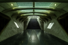 FS_B_Markus_Kammerer_Alien-Stairway