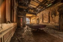 FS_B_Markus_Kammerer_Heisses-Billiardspiel